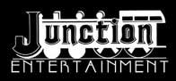 Junction Entertainment - Entertainment Booking and Event Services