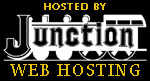 Junction Web Hosting