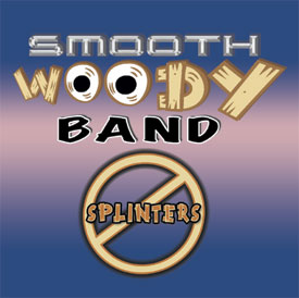 Smooth Woody Band