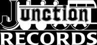 Junction Records - Nashville Independent record label